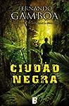 Ciudad Negra (Edici�n revisada)