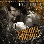 Trouble Times Two: Bad Boys Need Love, Too, Book 2 | Calinda B