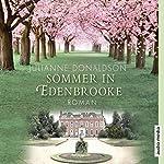 Sommer in Edenbrooke | Julianne Donaldson