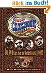 The All-American Cowboy Cookbook: Hom...