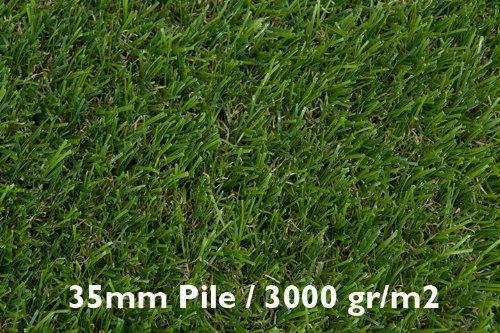 mel-prato-artificiale-di-qualita-4-x-7m-35-mm-peso-3000-g-mq