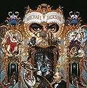 Jackson, Michael - Dangerous (Ogv) [Vinilo]<br>$1292.00