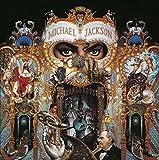 Dangerous (180g Vinyl)