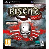 Risen 2: Dark Waters (PS3)by Deep Silver