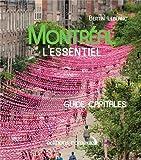 Montreal l'essentiel