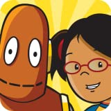 BrainPOP Jr. Movie of the Week
