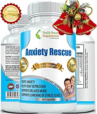 NATURAL ANXIETY SUPPLEMENT anxiety pills - depression pills - depression supplement - antidepressants natural - anxiety depression - anxiety medication - natural supplements for anxiety