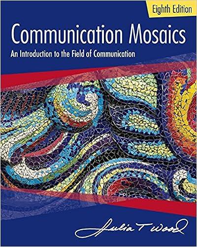 jakobson communication pdf