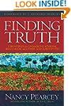 Finding Truth: 5 Keys to Defending Yo...