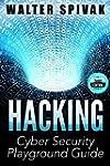 Hacking: Viruses and Malware, Hacking...