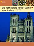 Cath�drale Amiens (All)