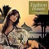Fashion House 2-Dubai Edition