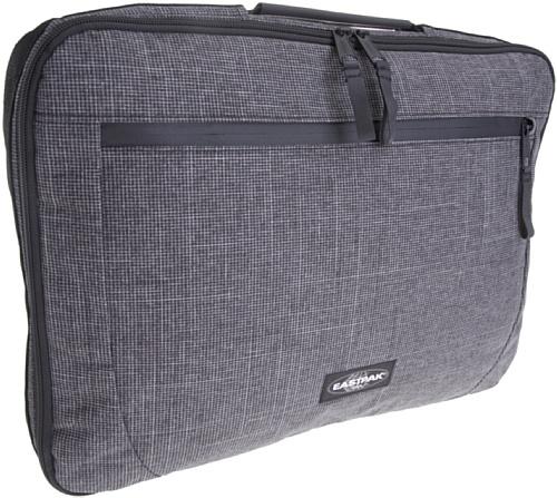eastpak-unisex-hyatt-l-laptop-bags-ash-blend