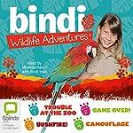 Bindi Irwin Wildlife Adventures | Bindi Irwin