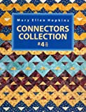 img - for Mary Ellen Hopkins Connectors Collection #4 11/12 book / textbook / text book