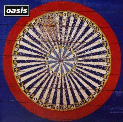 Oasis - Sunfly Gold 021 - Oasis & Blur - Zortam Music