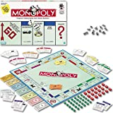 Monopoly: Spanish Version
