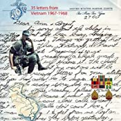 Thirty Five Letters from Vietnam | [Billy Whisenant]
