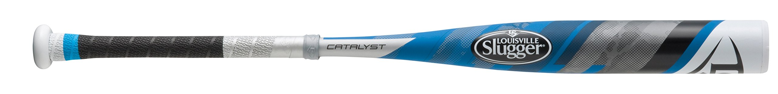 Louisville Slugger YBCT152 Youth 2015 Catalyst (-12) Baseball Bat