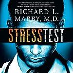 Stress Test | Richard Mabry