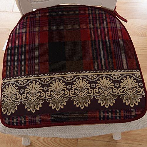 clg-fly-continental-cojin-tapizado-cojin-de-aire-el-invierno-antideslizante-silla-de-ordenador-de-of
