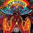 Nik Turner - Live in Concert