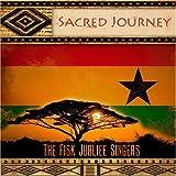 echange, troc Fisk Jubilee Singers - Sacred Journey