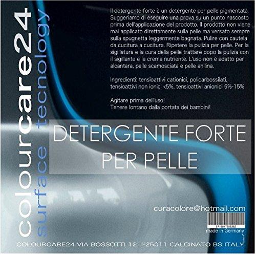 Kit-Detergente-Restauro-interni-Pelle-profondo-Colourcare24