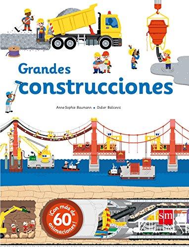 grandes-construcciones-para-aprender-mas-sobre