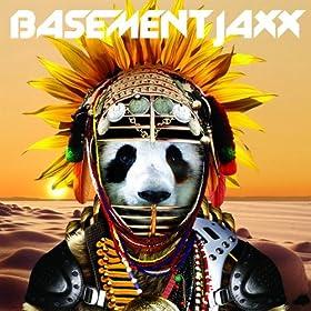 majesty sub focus remix basement jaxx mp3 downloads