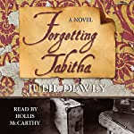 Forgetting Tabitha | Julie Dewey