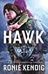 Hawk (The Quiet Professionals Book 2)