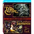 Dark Crystal/Labyrinth [Edizione: Germania]
