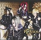 Fi'Ance.()