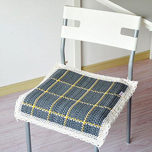 clg-mosca-de-algodon-simple-mesa-de-comedor-four-seasons-asiento-silla-asiento-silla-de-oficina-tapi
