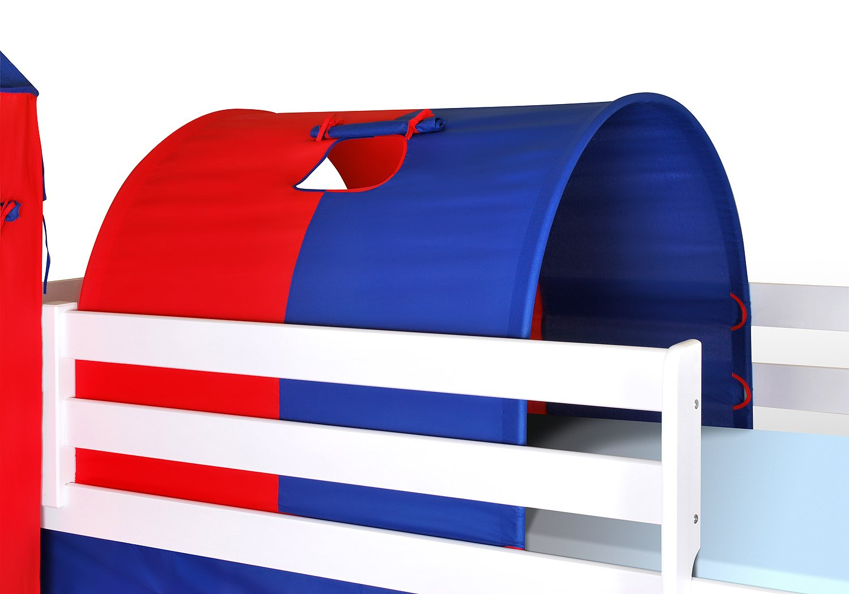 tunnel f r hochbett bilder das sieht wundersch ne mobelpix. Black Bedroom Furniture Sets. Home Design Ideas