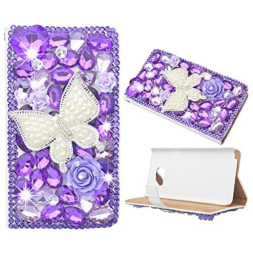 evtech-tm-lila-butterfly-strass-bling-crystal-glitter-style-book-folio-pu-housse-en-cuir-avec-suppor
