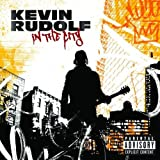 Welcome To The World - Kevin Rudolf Feat. Rick Ros...