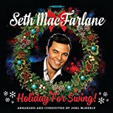 Holiday for Swing (Vinyl)