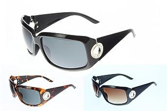 Lunettes de soleil femme - CE UV400 - UA60269-F01 , - fr-shop 43f2cd01f29c