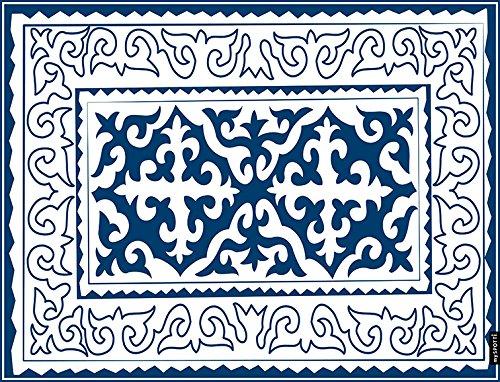 myspotti-by-s-828-buddy-samat-vinilo-alfombra-del-piso-talla-s