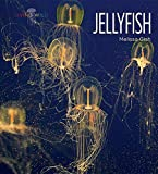 img - for Jellyfish (Living Wild (Hardcover)) book / textbook / text book