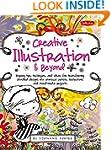 Creative Illustration & Beyond: Inspi...