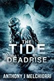 img - for The Tide: Deadrise (Tide Series Book 4) book / textbook / text book