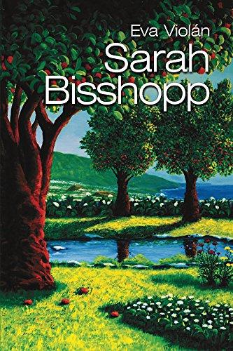 Sarah Bisshopp