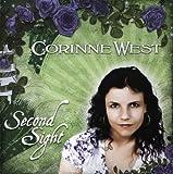 echange, troc Corrine West - Second Sight