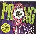 Ruining Lives Ltd. Digi