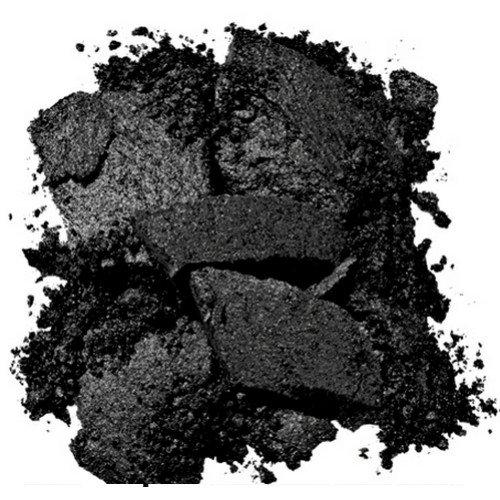 MILANI Power Eyeshadow-MLMBE02 Pitch Black
