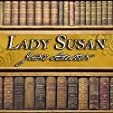 Lady Susan (       UNABRIDGED) by Jane Austen Narrated by Anne Flosnik