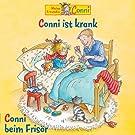 31: Conni Ist Krank/Conni Beim Fris�r